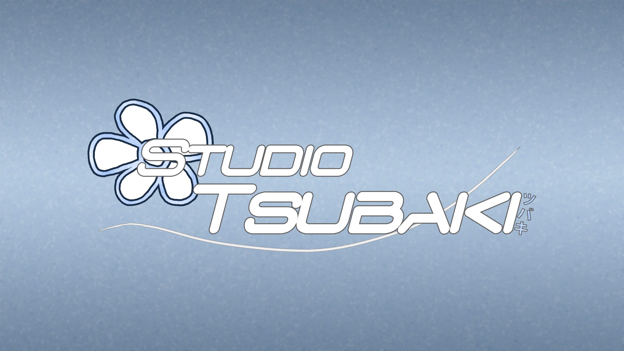 StudioTsu Site Update!